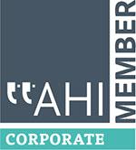 AHI corporate member